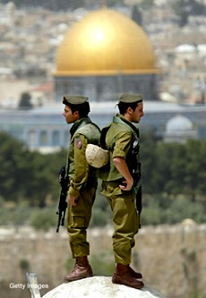 Jeruzalem1