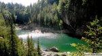 okolica-crnega-jezera