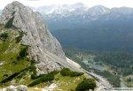 velika-ticarica-in-dolina-triglavskih-jezer