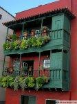 kanarski-balkoni
