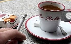 kava-in-cigaret