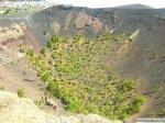 krater-vulkana-san-antonio