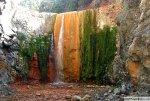 la-cascada-de-colores-caldera-de-taburiente