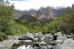potok-caldera-de-taburiente