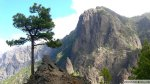 punta-de-los-roques-2085-m