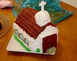 tcc-3-year-cake-2