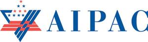 300px-aipac_logo