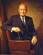 469px-dwight_d__eisenhower2c_official_presidential_portrait