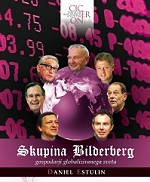 knjige_medium_2_bilderberg