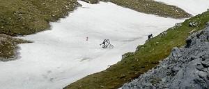 Gorski kolesarji