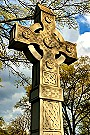 tombstone_celtic_cross
