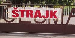 strajk_ograda