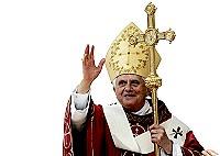 POPE-USA/