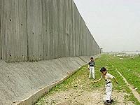 gaza-wall